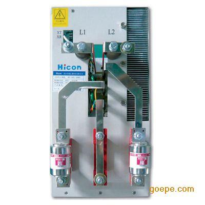 高频变压器 维修